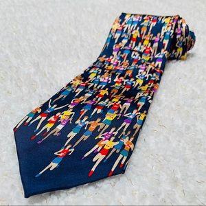alynn neckwear